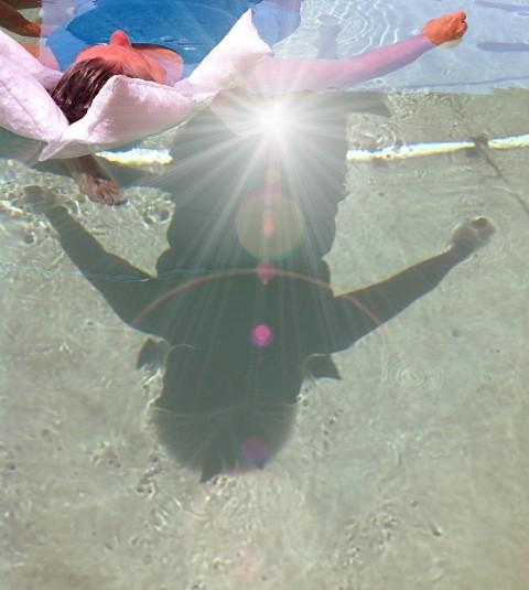 Chi20 Aquatic Therapy