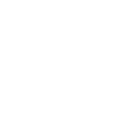 Chibaby Healing Therapies